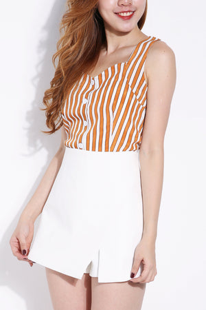 Stripe Top 6263