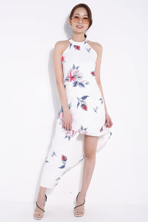 Flower Dress 6783 Dresses