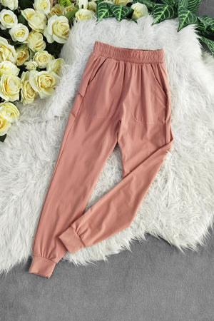 Sweat Pants 8368A