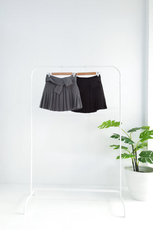 Pleated Skirt 9947