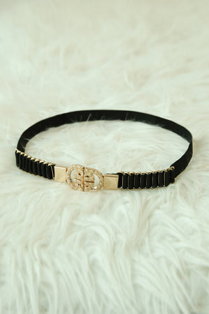 Belt B072 - ample-couture