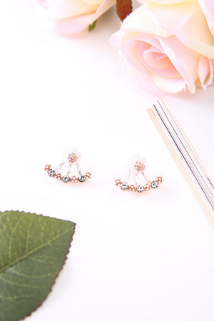 Earring EA058 - ample-couture