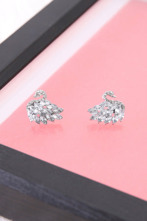 Earring EA156 - ample-couture