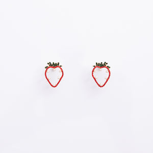 Earrings EA2013