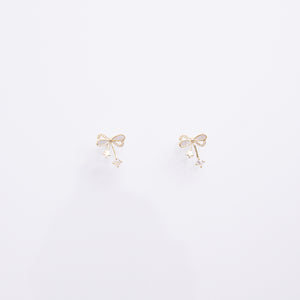 Earrings EA2043