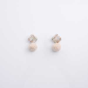 Earrings EA2052