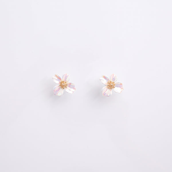 Earrings EA2055