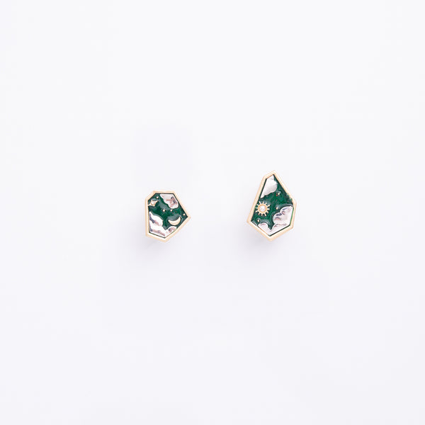 Earrings EA2100