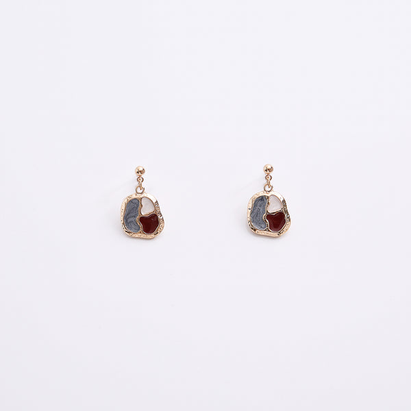 Earrings EA2101