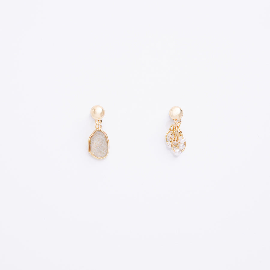 Earrings EA2108