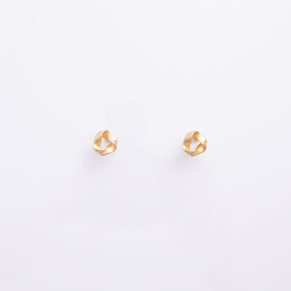 Earrings EA2140