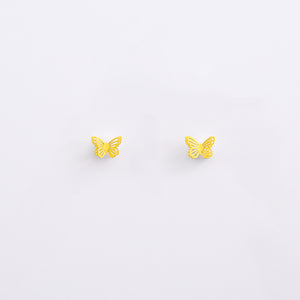 Earrings EA2214