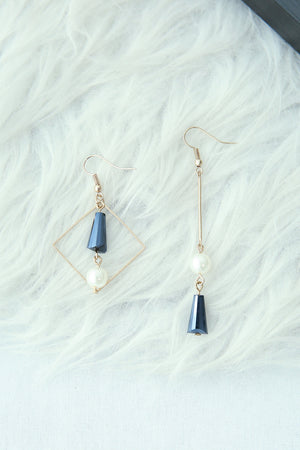 Earring EA342 - ample-couture
