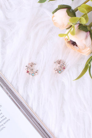 Earring EA524 - ample-couture