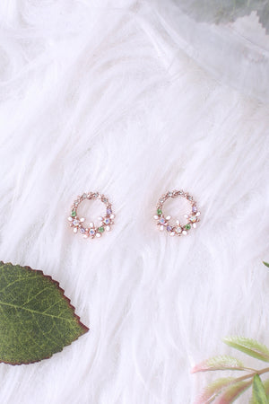 Earring EA529 - ample-couture
