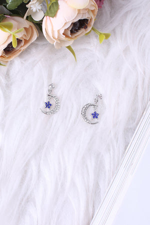 Earring EA541 - ample-couture
