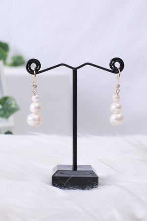 Earring EA705 - ample-couture