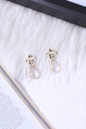 Earring EA711 - ample-couture