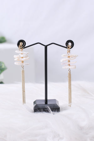 Earring EA712 - ample-couture