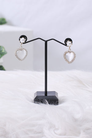 Earring EA715 - ample-couture