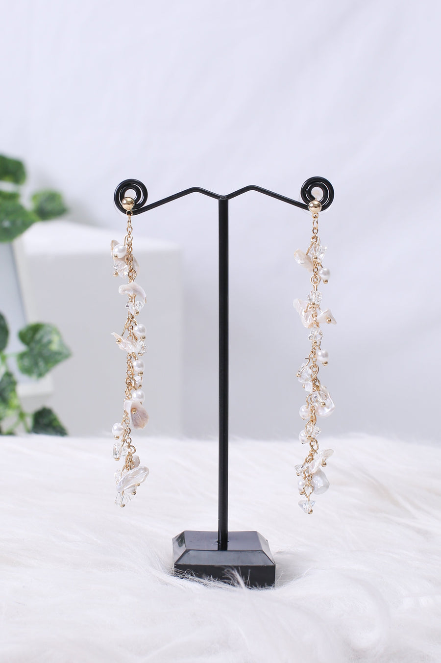 Earring EA716 - ample-couture