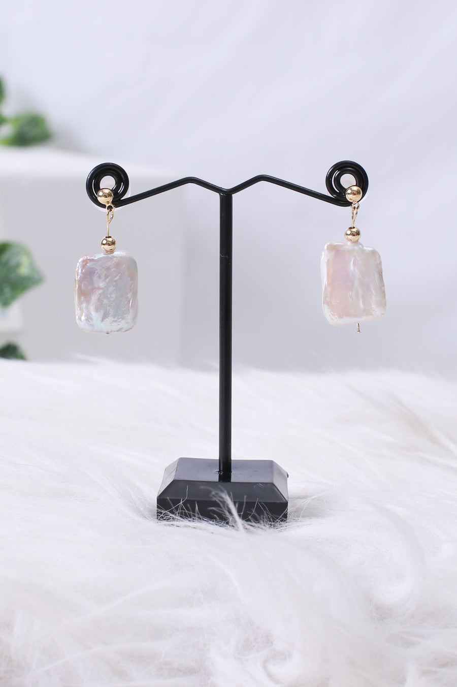 Earring EA718 - ample-couture