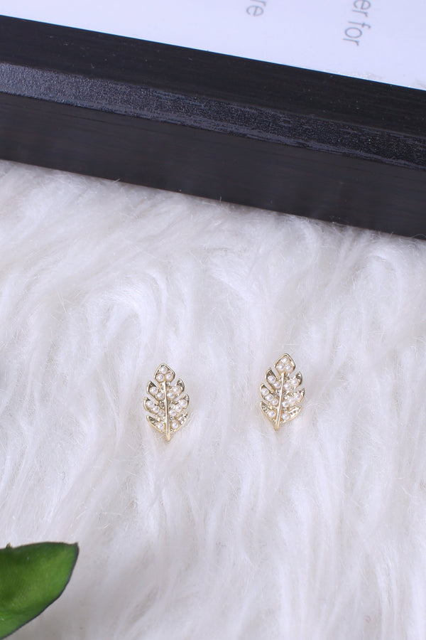 Earring EA720 - ample-couture