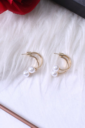 Earring EA863 - ample-couture