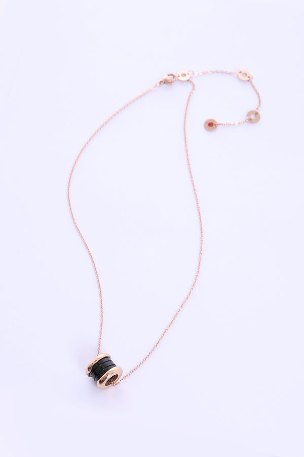 Rome Necklace N001