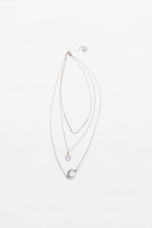 Necklace N7013