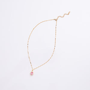 Necklace N7101