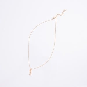 Necklace N7118