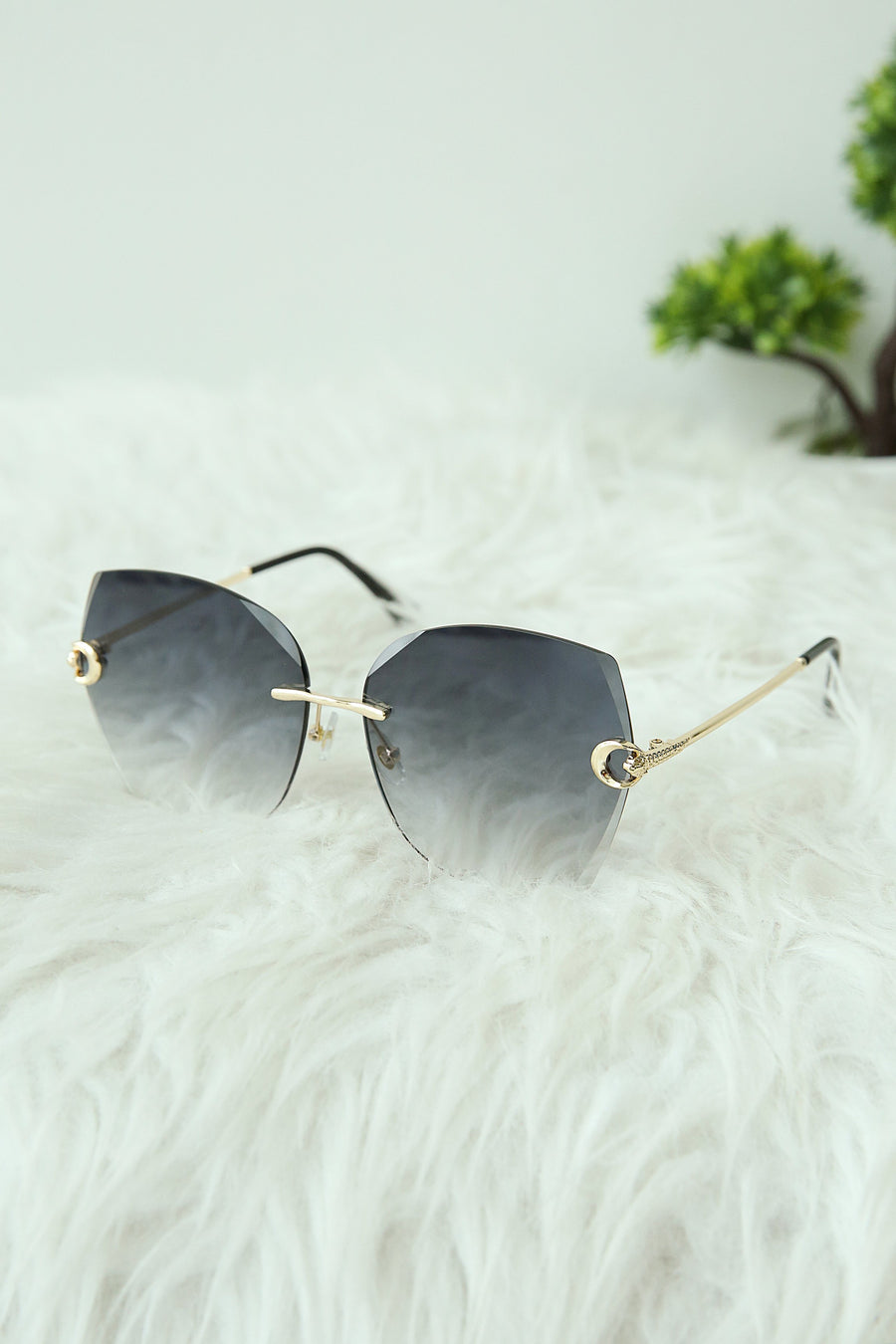 Sunglasses SP3440 - ample-couture