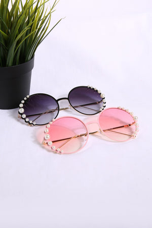 Sunglasses SP3480