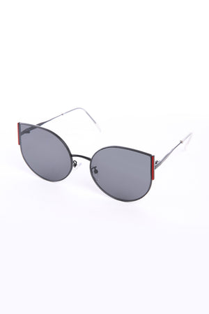 Sunglasses SP8025 - ample-couture
