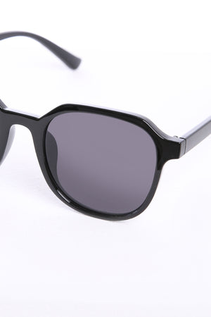 Sunglasses SP8042