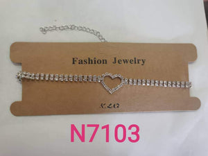 Necklace N7103