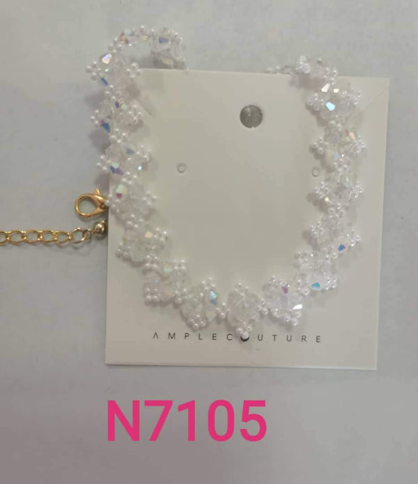 Necklace N7105