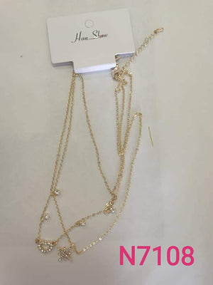 Necklace N7108