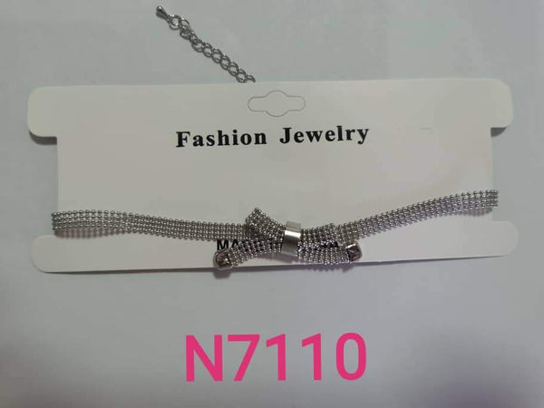 Necklace N7110