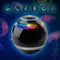 E=MC Sphere - New HQ Bluetooth Portable Speaker