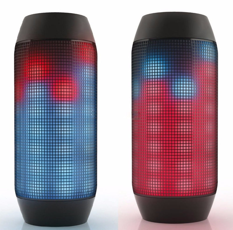 Visionary Series - New Bluetooth Speaker (High Quality Bass)