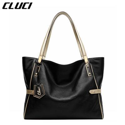 Bolsa Cluci Neverfull - Florida Outlet