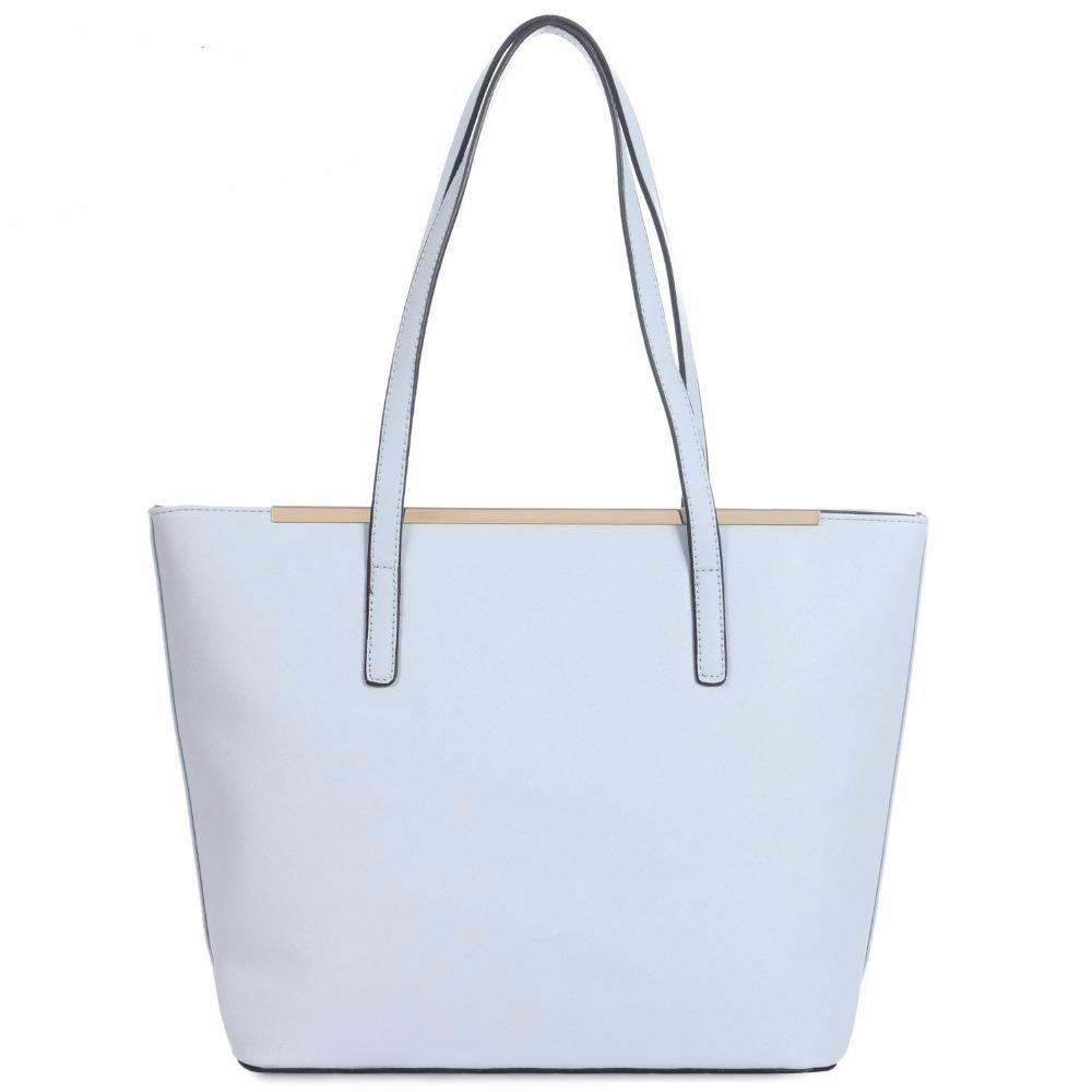 Bolsa David Jones Tassen - Florida Outlet