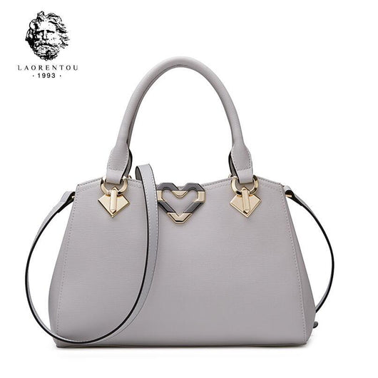 Bolsa Laorentou Heart - Florida Outlet