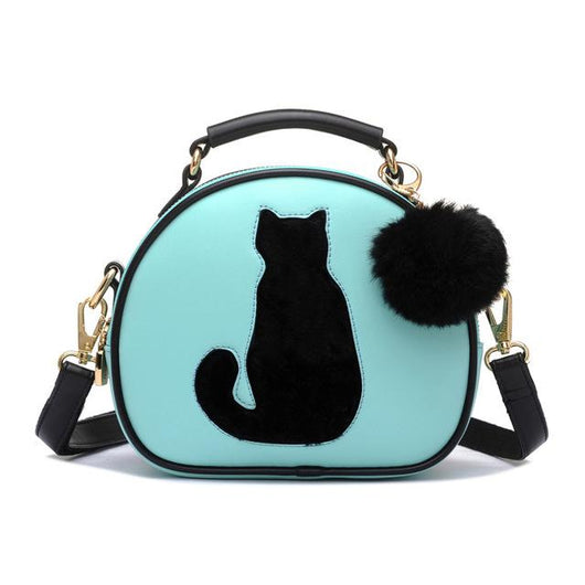 Bolsa Xintown Cat Pop - Florida Outlet
