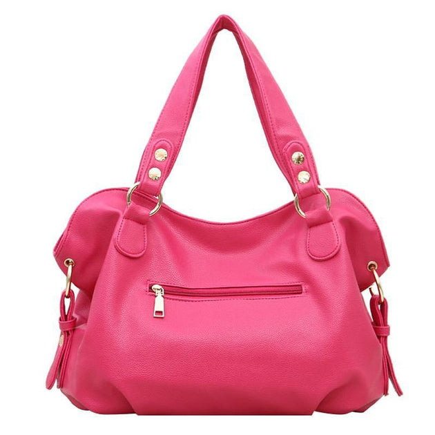 Bolsa Xintown Plequet - Florida Outlet
