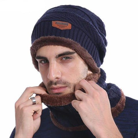 Gorro Cachecol Máscara 2018 - Florida Outlet