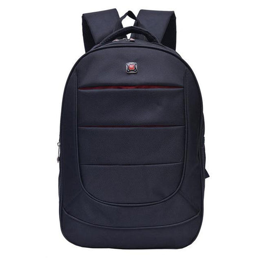 Mochila Rucksack Laptop-Florida Outlet