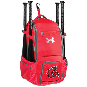 UA® Team Bat Bag